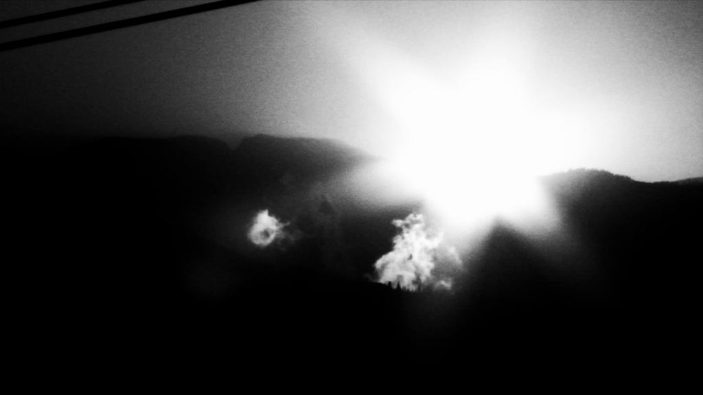 vlcsnap-2015-03-30-00h40m50s109